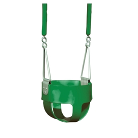 Heartland Bucket Infant Swing Seat 40405