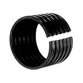 Shop Ads 15 In Dia Corrugated Coupling Fitting At Lowes Com