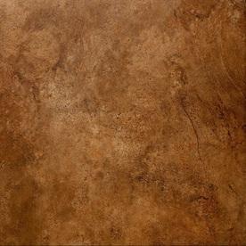 Upc 097518284411 Style Selections Mesa Rust Glazed