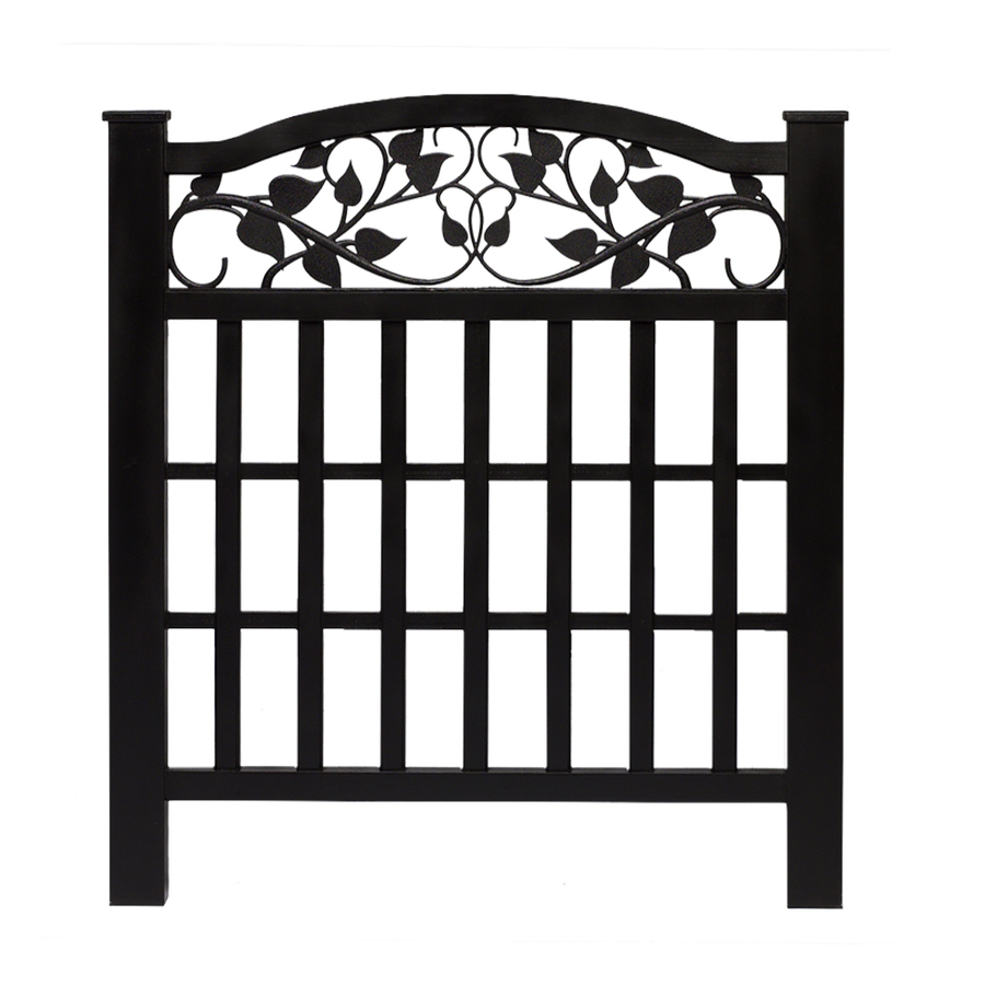 Vinyl Fencing Gates On Shoppinder
