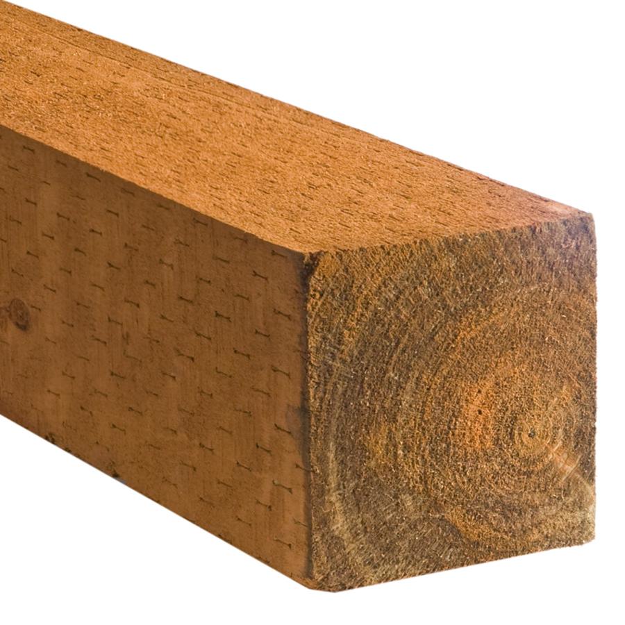 Landscape: Lowes Landscape Timbers
