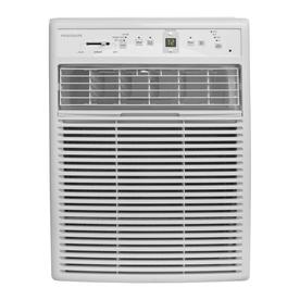 Frigidaire 8,000-Btu 350-Sq Ft 115-Volt Window Air Condit...