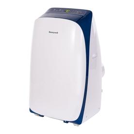 Honeywell 350-Sq Ft 115-Volt Portable Air Conditioner Hl1...