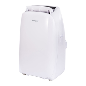 Honeywell 550-Sq Ft 115-Volt Portable Air Conditioner Wit...