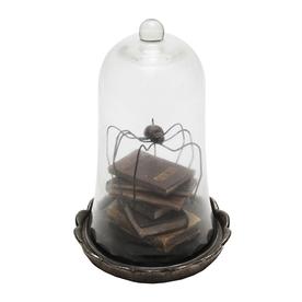 Northlight Spider Figurine Atg12985063