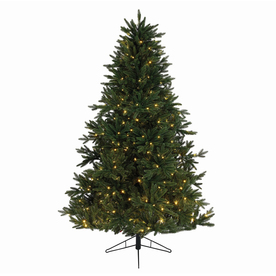 Everlands christmas trees | Compare Prices at Nextag