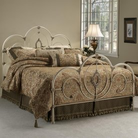 796995914254 Upc Hillsdale Furniture Victoria Full Bed