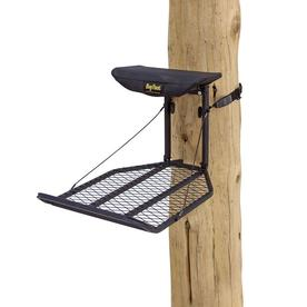 Ardisam Big Foot Xl Hang On Extra Wide Durable Portable Hunting Tree Stand Re551 thumbnail