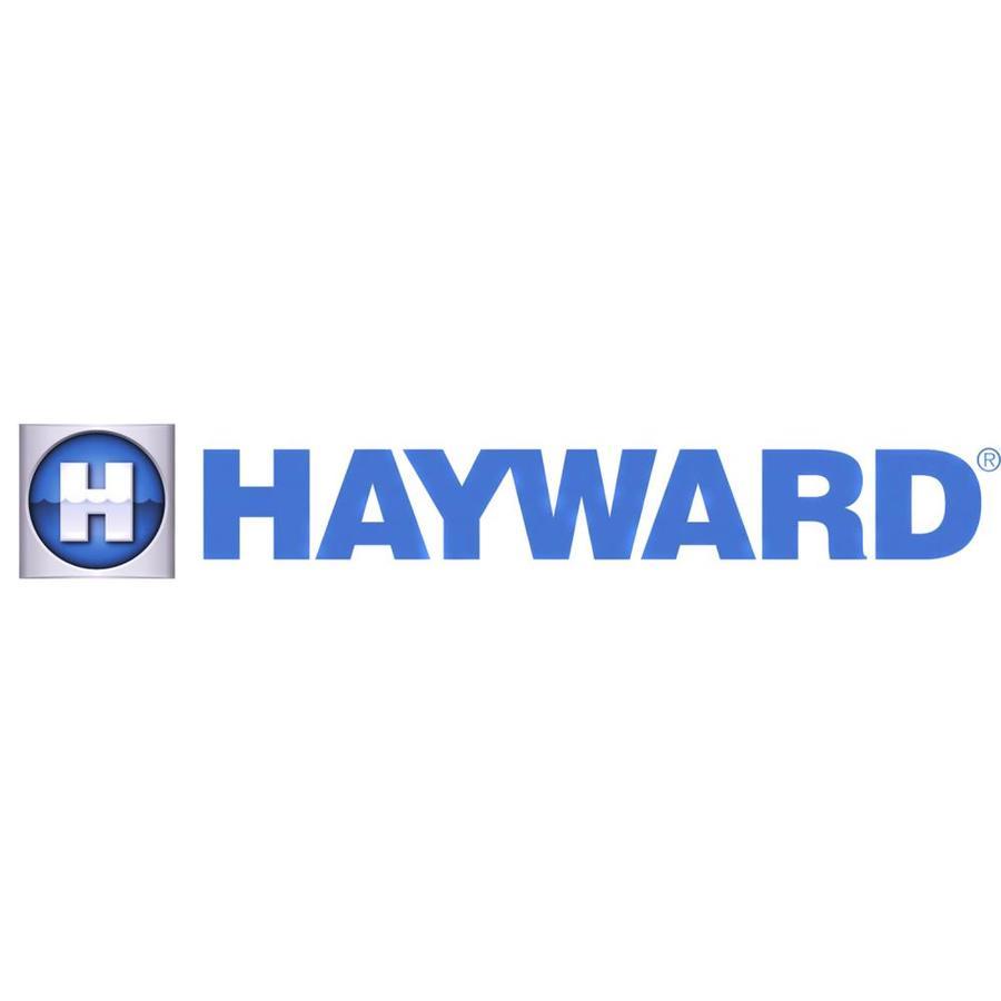 Hayward 150 Sq Ft Pool Cartridge Filter In The Pool Cartridge Filters Department At Lowes Com