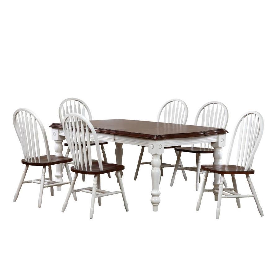 Dining Room Sets At Lowes Com