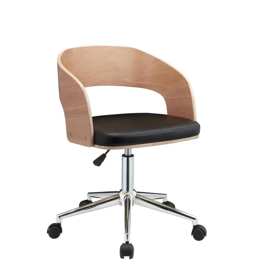 Yoshiko Office Chair