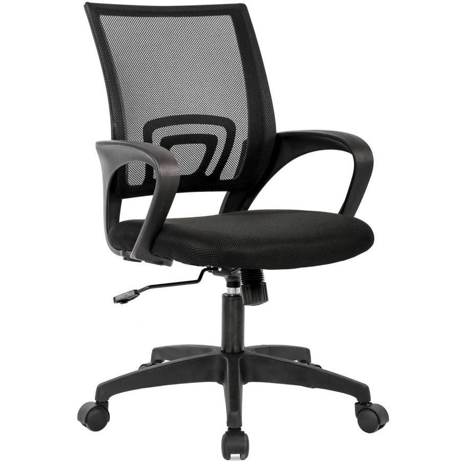 Office Chairs At Lowes Com