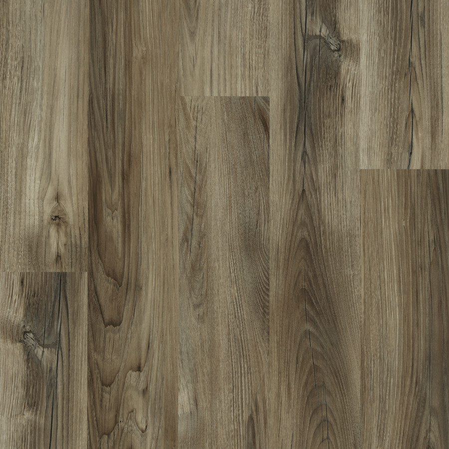 Peel and stick Vinyl Plank at Lowes.com