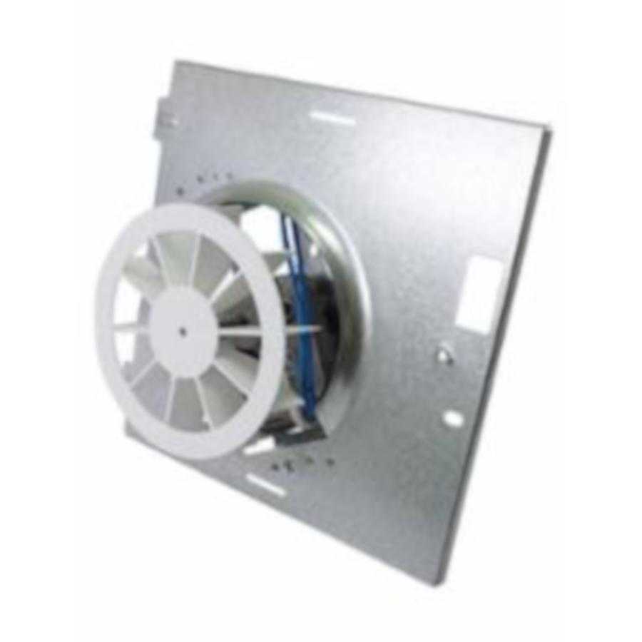 Broan Aluminum Replacement Bath Fan Motor   307213