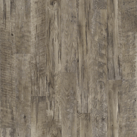 Linoleum Flooring Lowes >> Sheet Vinyl Cut To Length At Lowes Com