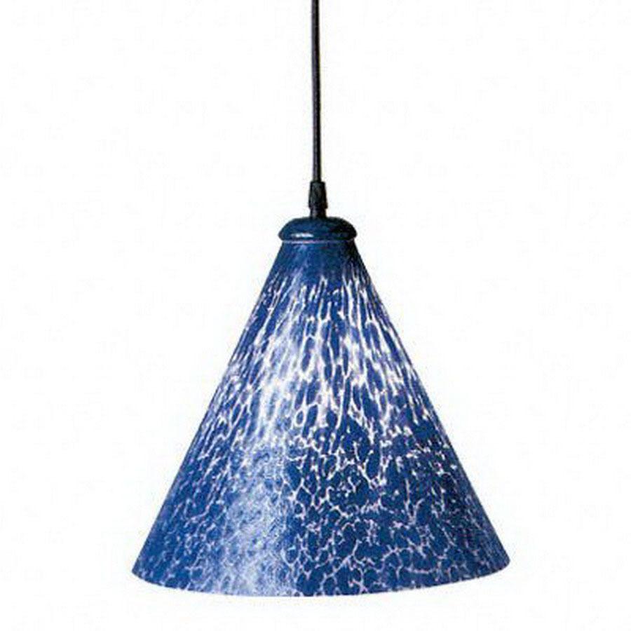 Cobalt Blue Mini Pendant Lights All Products Kitchen