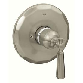Grohe Shower Handle 19267En0