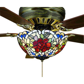 Ceiling Fans On Pinterest Home Lighting Ceiling Fan