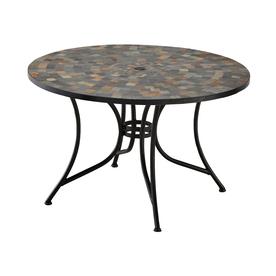 Shop Patio Tables at Lowes.com