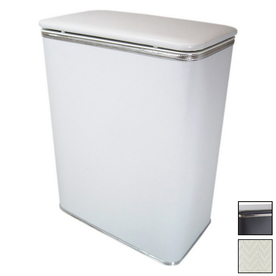 Display Product Reviews For Laundry Hamper