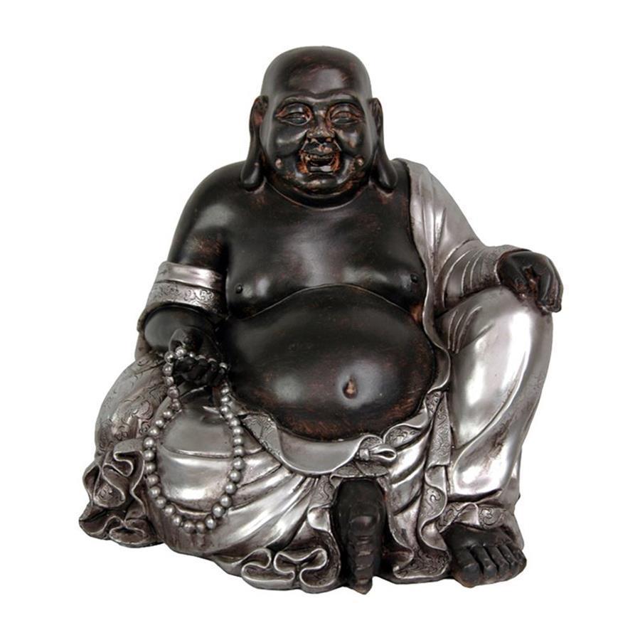 Fat Statue 35