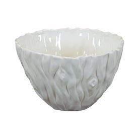 Urban Trend Ceramic Bowl 70344