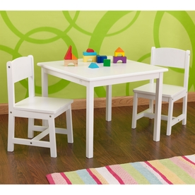 Shop Kids Play Tables at Lowes.com