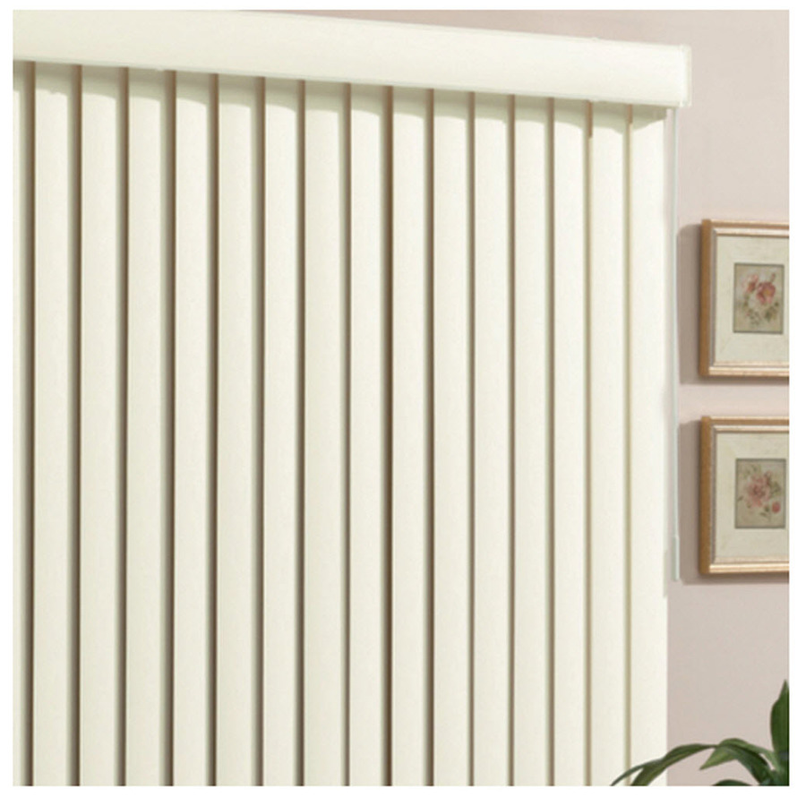 Lowes Window Blinds Bestsciaticatreatments Com