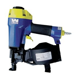 Wen 1.75-In 15-Degree Roofing Nailer 61782