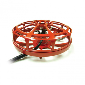 K&H Manufacturing Red Pond De-Icer Kh8400