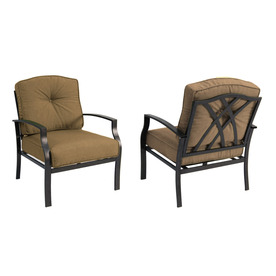 Patio Dining Chairs Sling likewise Patio Cushions For Dining Chairs besides Bistro Tables likewise Patio Furniture With Swivel Chairs in addition Roof Gable. on eastmoreland chairs