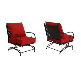 patio chairs at lowes com rh lowes com lowes outdoor patio tables lowes outdoor patio chair