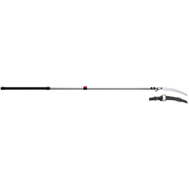 Silky Saws 13-In Telescoping Handle 5.9-Ft Pole Pruning S...