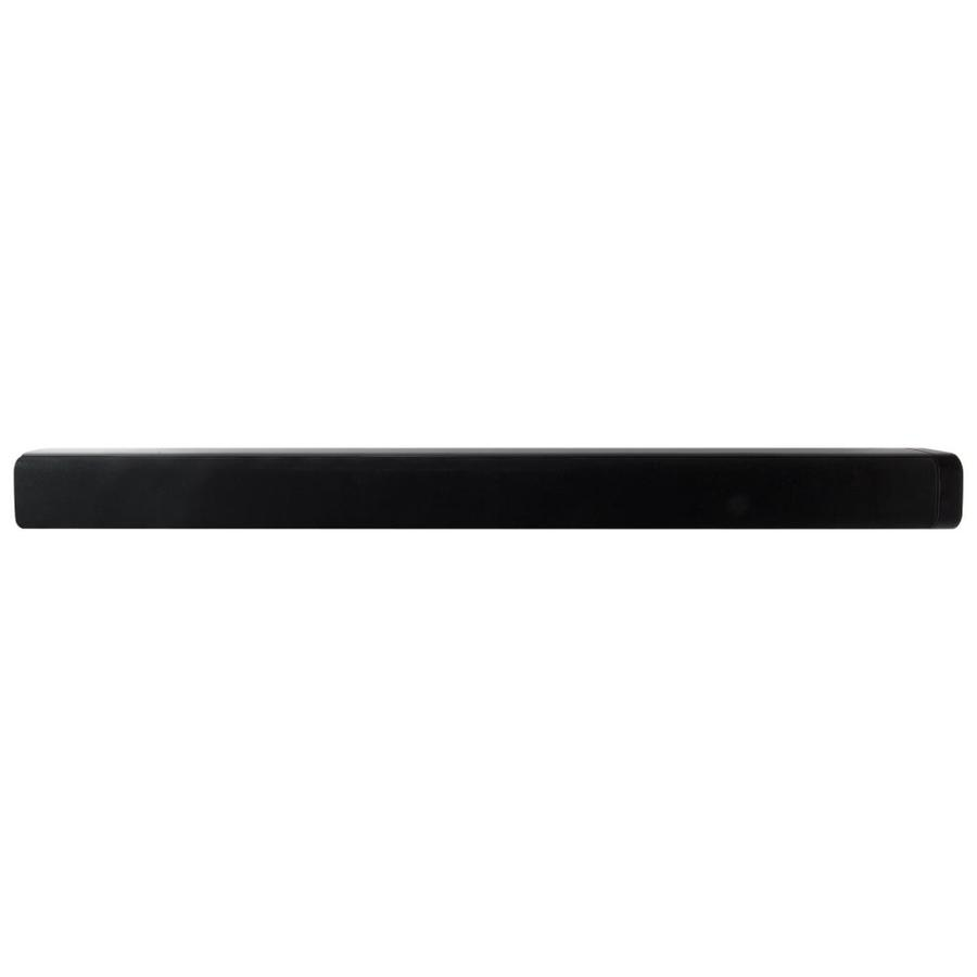 "iLive 29"" 2.0 Sound Bar with Bluetooth, ITB037B"
