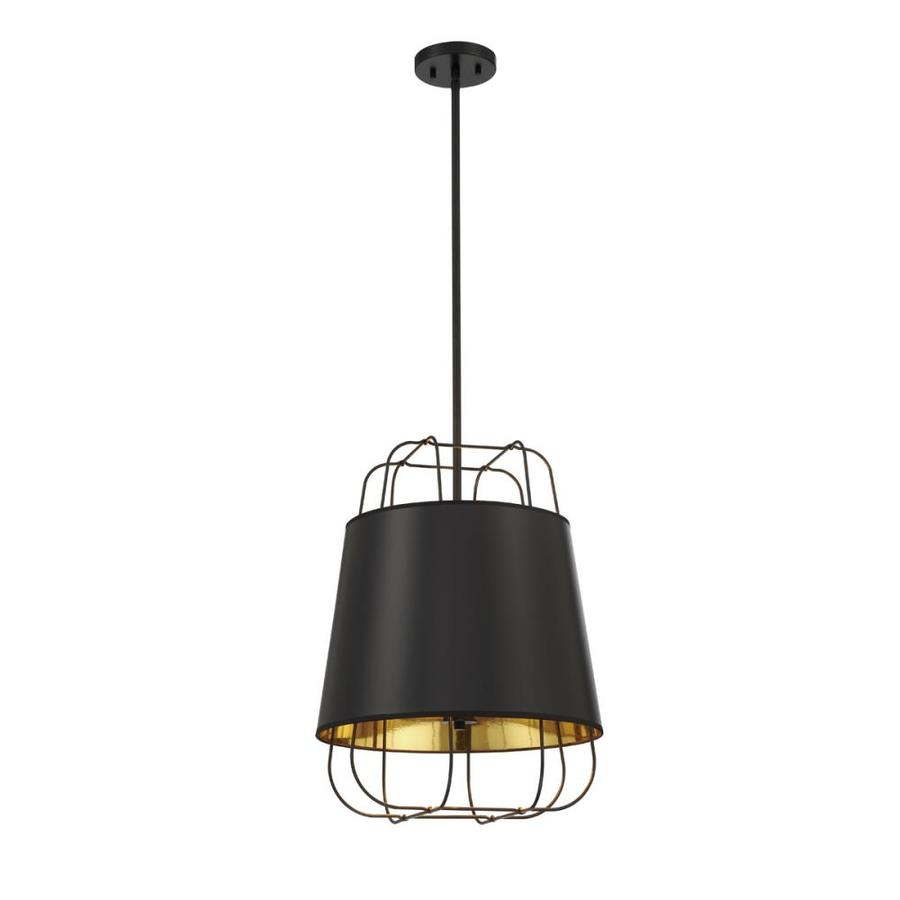 Eurofase Tura Black Transitional Lantern Pendant Light 38143 021 Shefinds