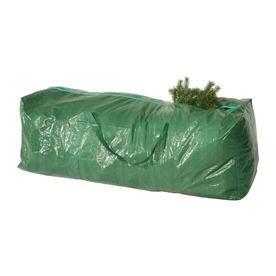 9 Ft Christmas Tree Storage Bag