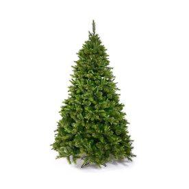 Vickerman 3-Ft Artificial Christmas Tree A118230