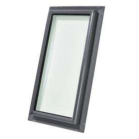 Velux Fixed Tempered Skylight (Fits Rough Opening: 22.5-I...