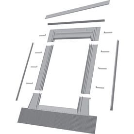 Fakro 69257 Flashing HIGH PROFILE EHW 24/38 (for Egress Windows only)
