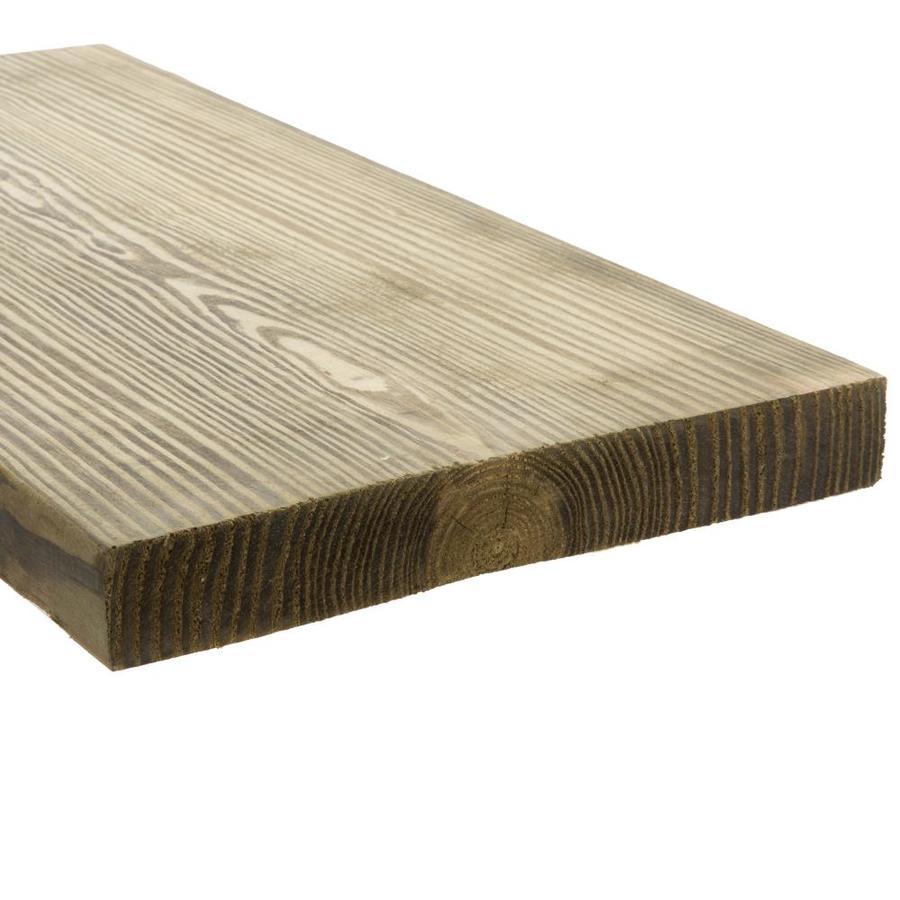 2x2x12 lumber price