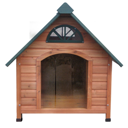 Shed Plans Cheap Plans For Lean To Shed Free Dog House