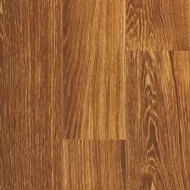 Laminate Flooring Pergo Laminate Flooring Dimensions