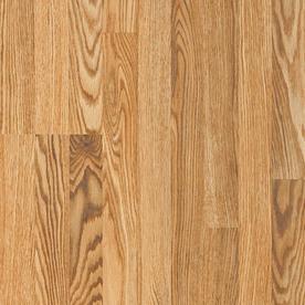 Upc 604743009438 Pergo Simple Renovations Embossed Oak