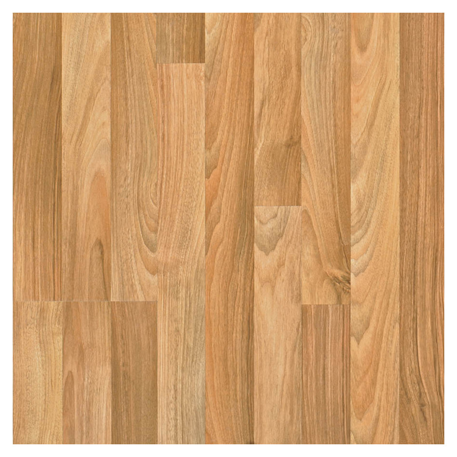 Shop Pergo Pyruswood Laminate Flooring Sample At Lowes Com