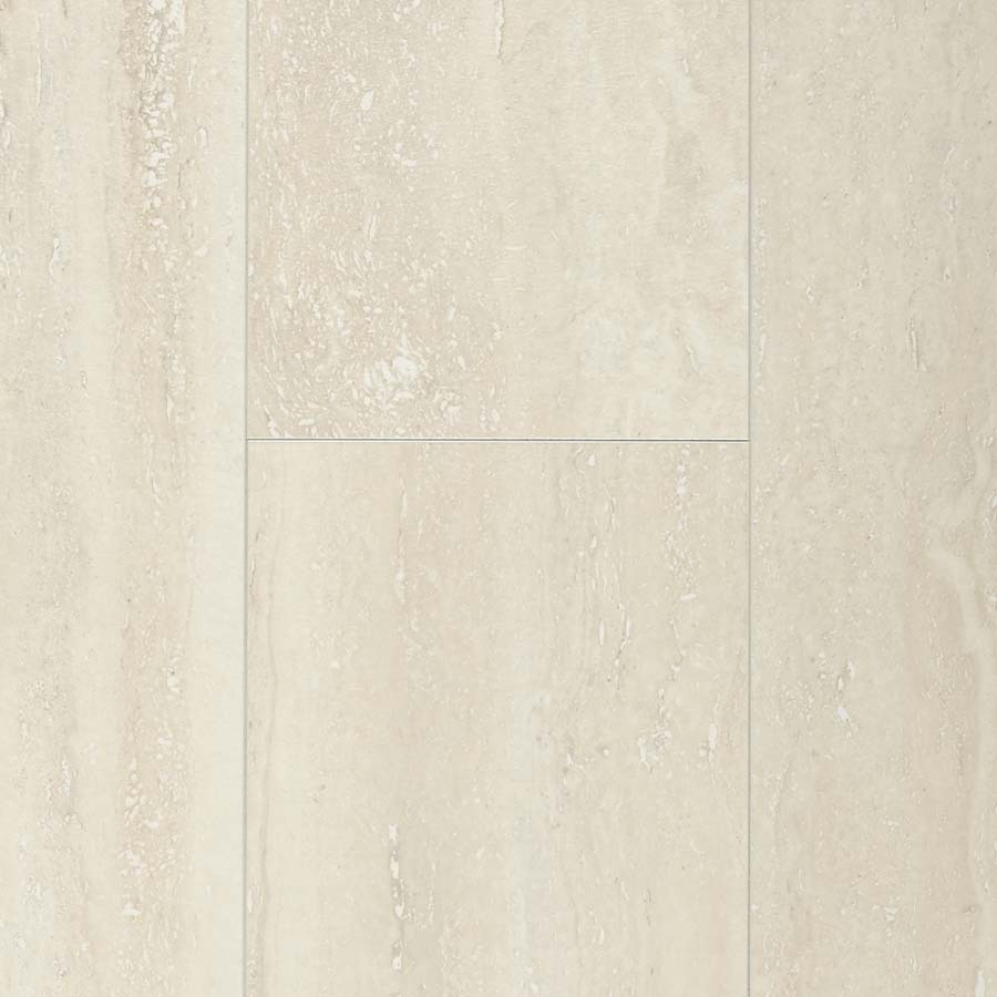Shop Pergo Max Embossed Tile And Stone Planks Sample
