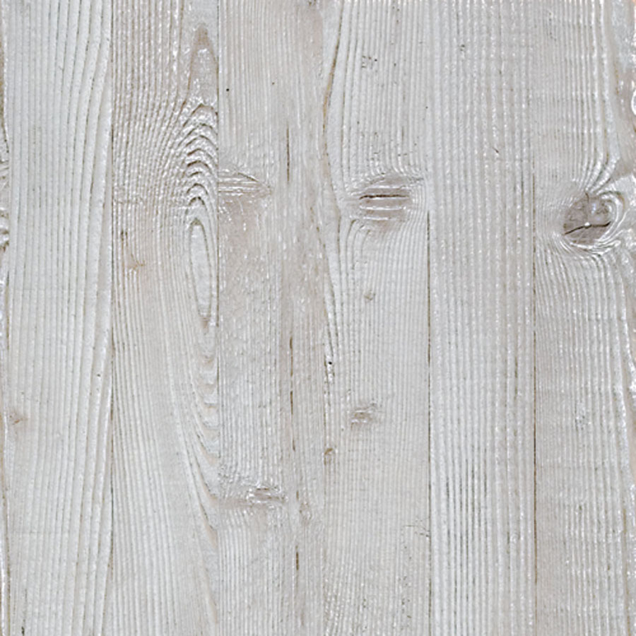 Shop Pergo Max Embossed Pine Wood Planks Sample Driftwood