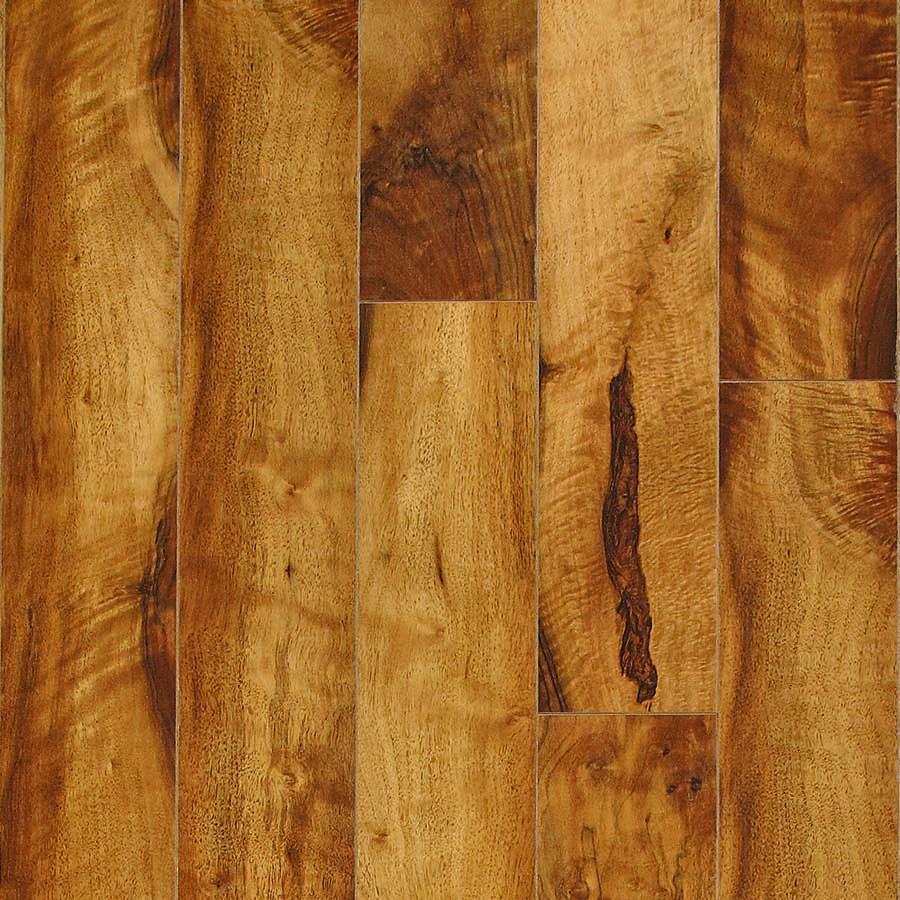 Millcreek Flooring Lookup Beforebuying