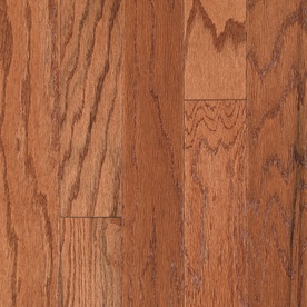 Upc 604743109800 Pergo Max 3 07 In W Prefinished Oak