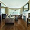 Shop Pergo Max Chestnut Hickory Hickory Hardwood Flooring