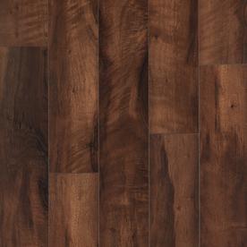 Upc 604743121949 Pergo Max Smooth Walnut Wood Planks